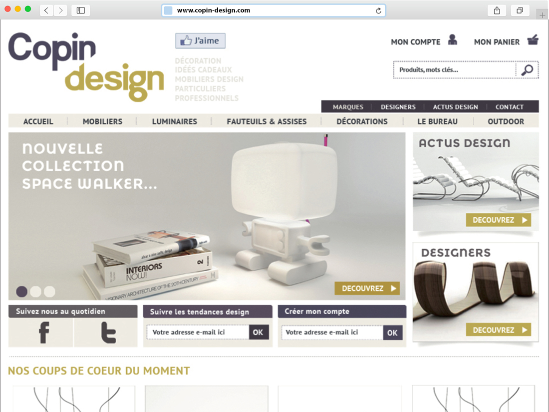 copin-design