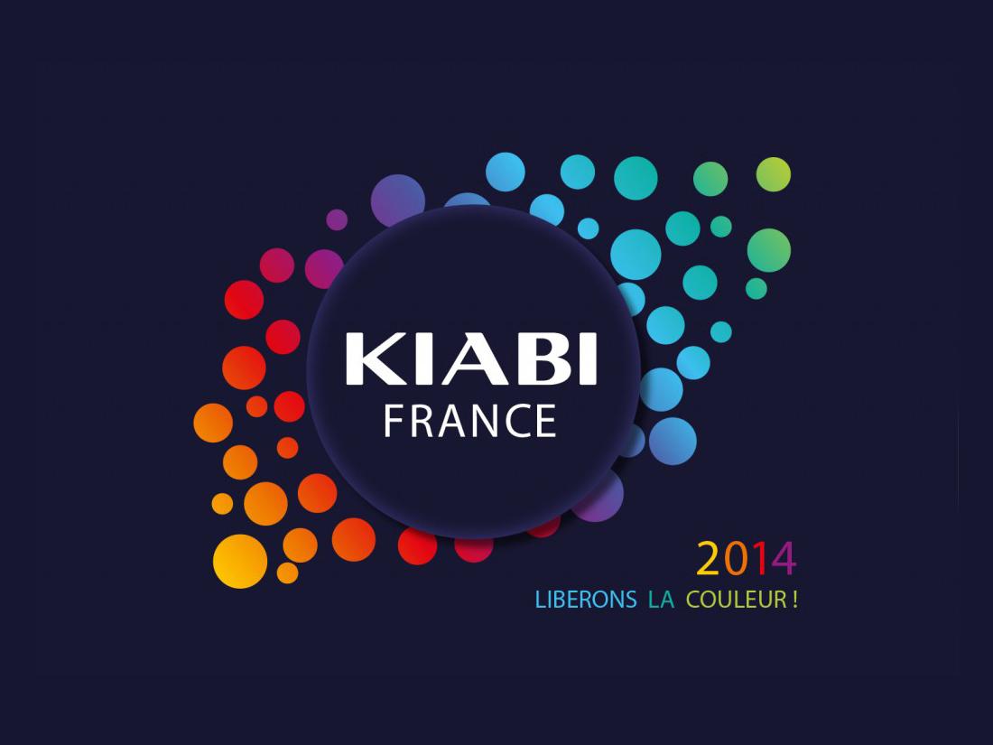 kiabi-miniature