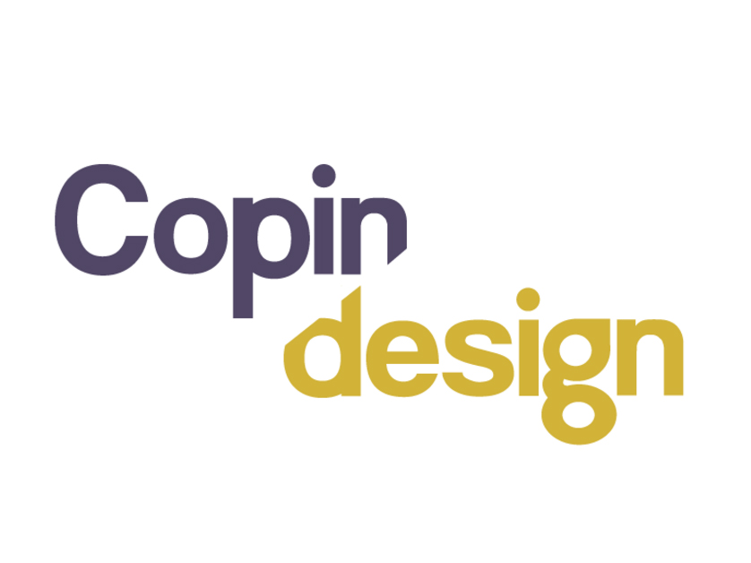 logo-copin-mini