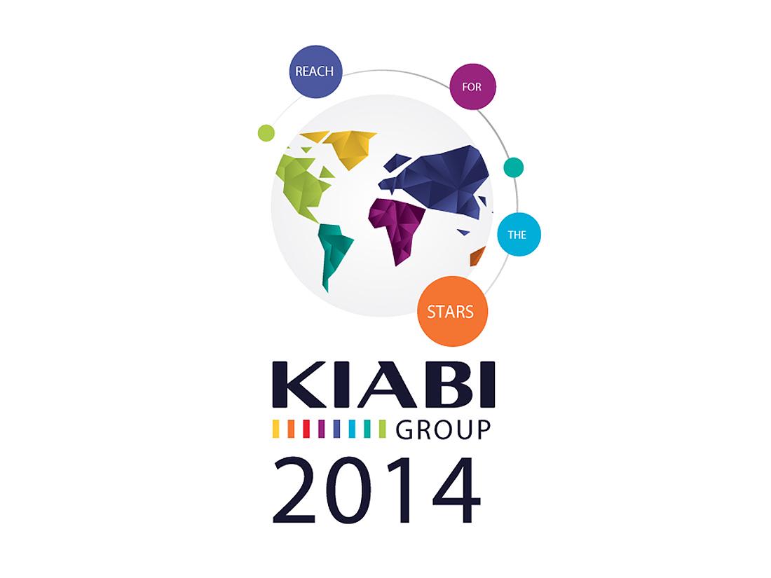 logo-kiabiworld