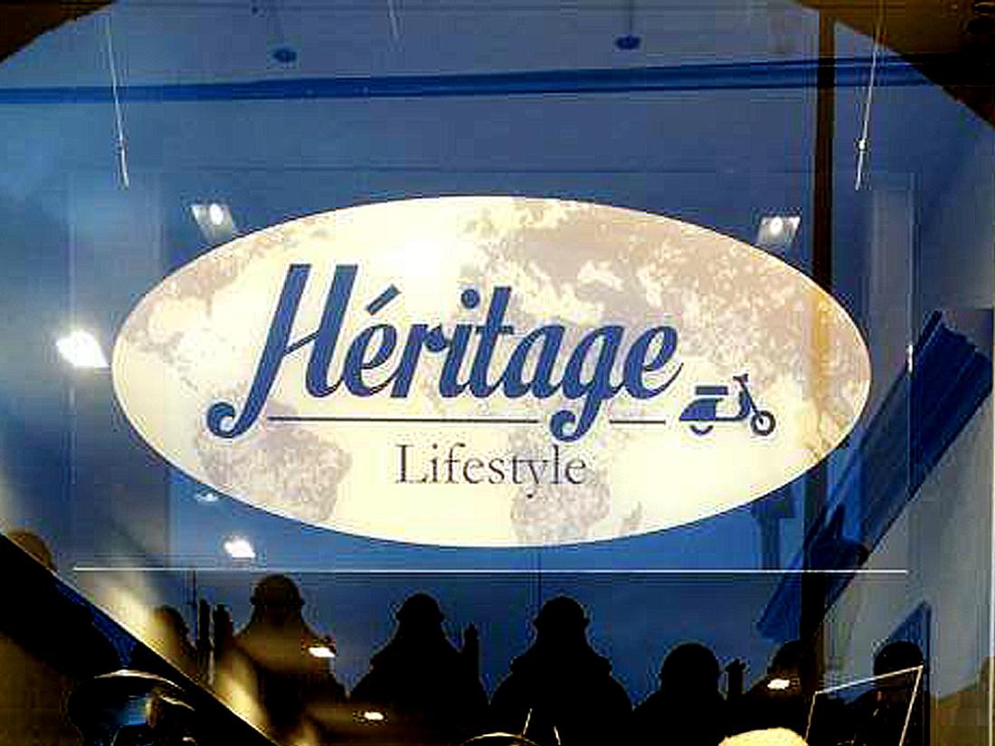 mini-heritage